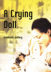 A Crying Doll