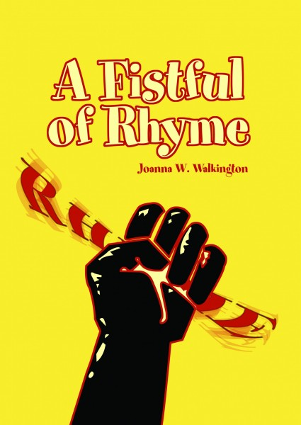 A Fistful of Rhyme