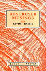 Abstruser Musings