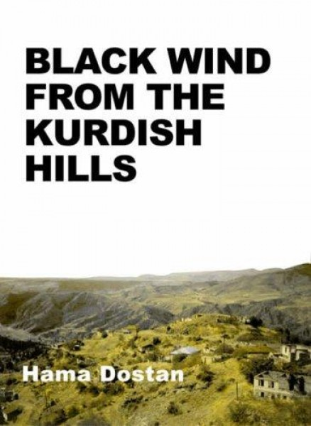 Black Wind from the Kurdish Hills