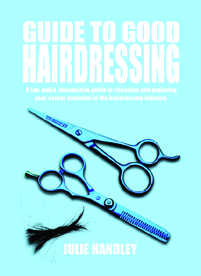 Guide to Good Hairdressing