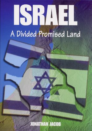 Israel - A Divided Promised Land