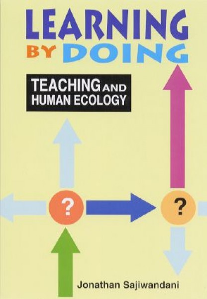 Learning by Doing - Teaching & Human Ecology