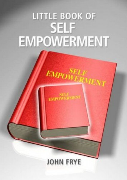 Little Book of Self Empowerment