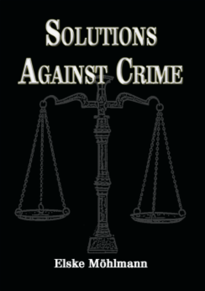 Solutions Against Crime