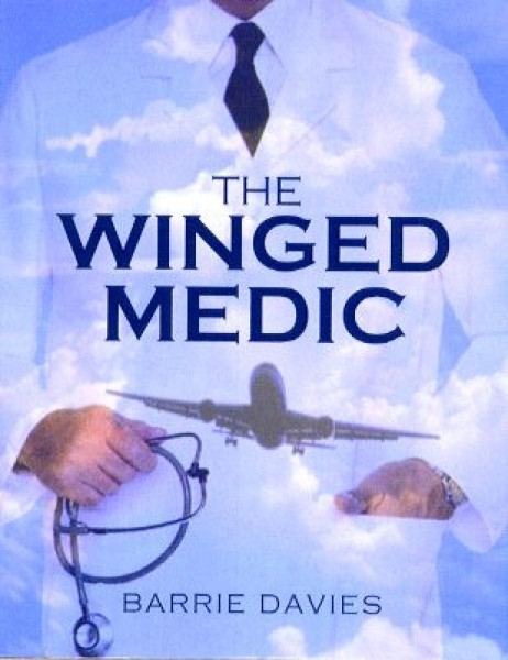 The Winged Medic