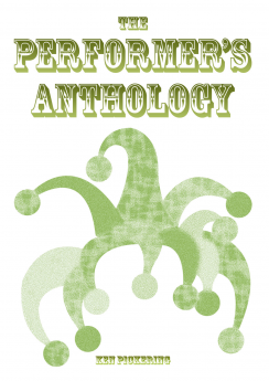 The Performer's Anthology