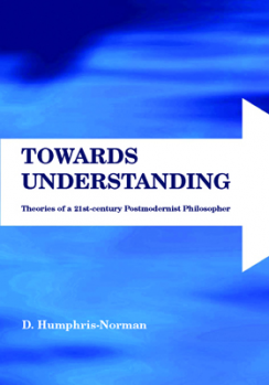 Towards Understanding