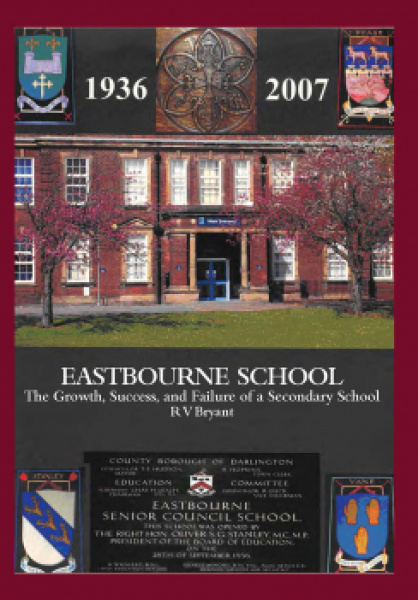 Eastbourne School