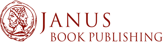 Janus Book Publishing