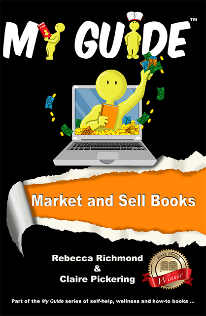 Market & Sell Books