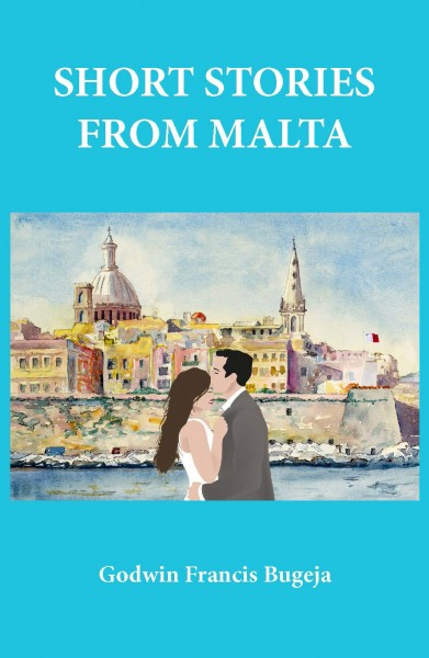 Short Stories from Malta