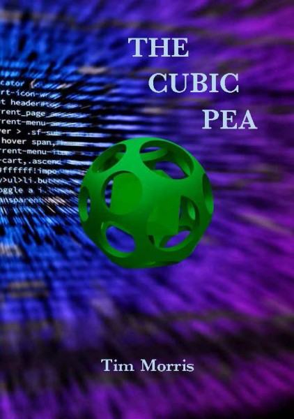 The Cubic Pea