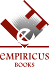 Empiricus Books